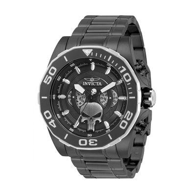 reloj-caballero-invicta-33311-W