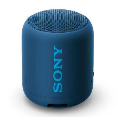 Parlante-Portatil-Sony-Extra-Bass-XB10--Resistente-al-Agua-Bluetooth-Rojo-SRS-XB12-LC