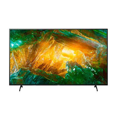 led-tv-smart-sony-XBR-65X805H
