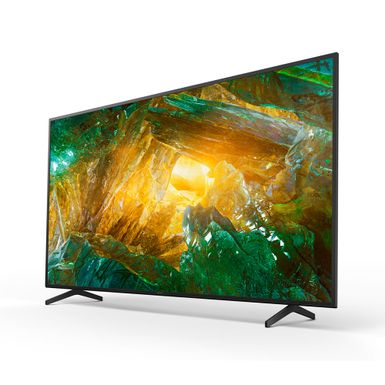 led-tv-smart-sony-XBR-65X805H-3
