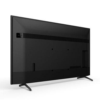 led-tv-smart-sony-XBR-65X805H-5