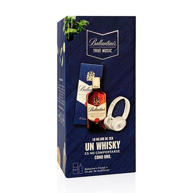 whisky-ballantines-audifonos-PBALLAUD-W