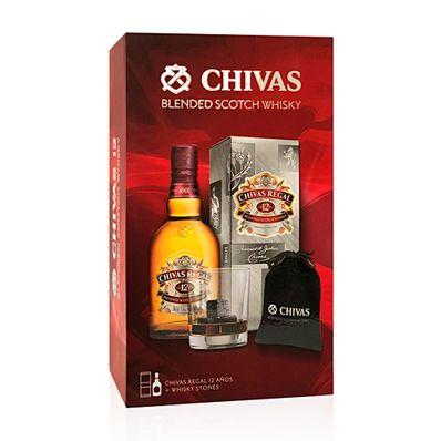 whisky-chivas-regal-12anos-hielos-CHIVAS750H-W