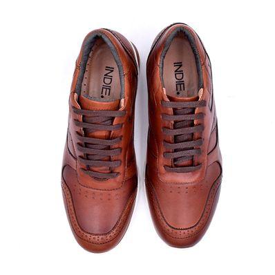 Zapato-Indie-Deportivo-De-Cuero