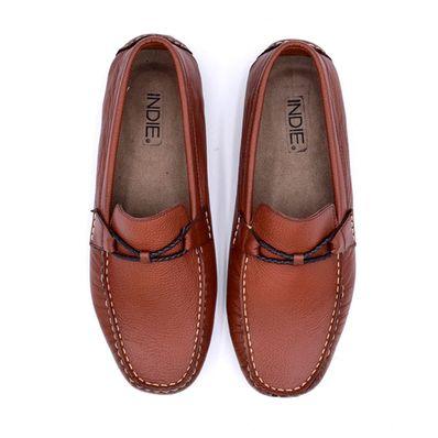 Zapato-Mocasin-Indie-Street-01-Conac