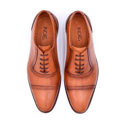 Zapato-Indie-Natural-Caoba-Suela-Azul