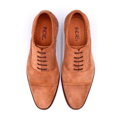 Zapato-Indie-Gamusa-Trigo