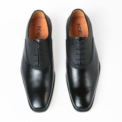 Zapato-Indie-Punton-Negro