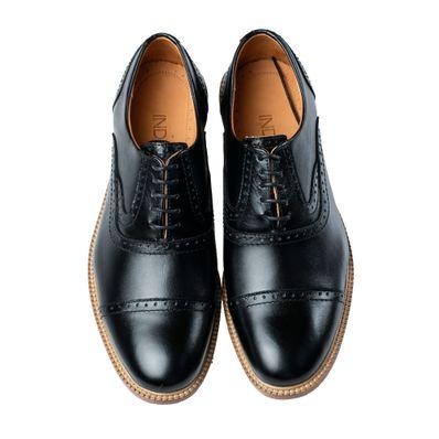 Zapato-Indie-Oxford-Negro