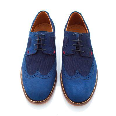 Zapato-Indie-Oxford-Azul