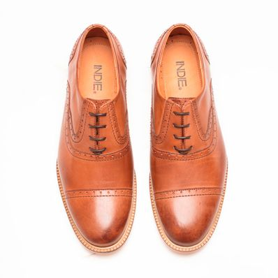 Zapato-Indie-Oxford-Natural-Caoba