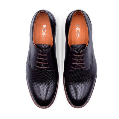 Zapato-Indie-Formales-Cafe-Oscuro
