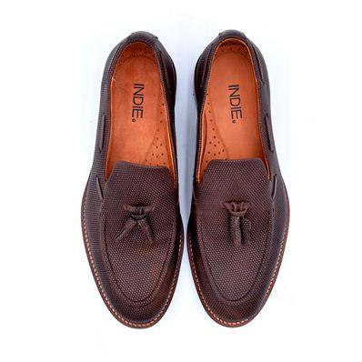 zapatos-Mocasin-Cocoa-Hidrofugado-con-Borlas