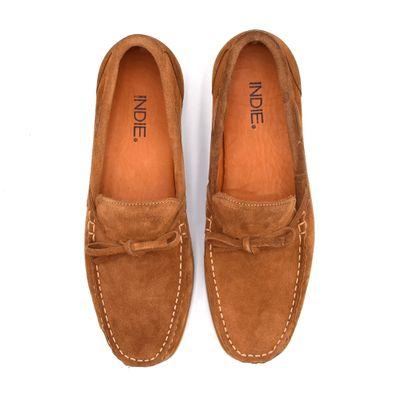 Zapato-Indie-Nautica-Trigo