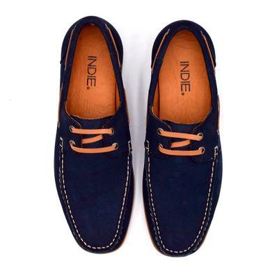 Zapato-Indie-Nautica-Nubuck-Azul
