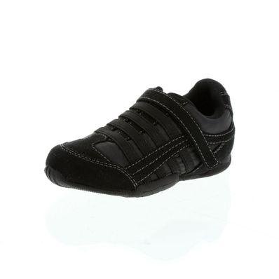 zapato-correr-smartfit-72998050-W