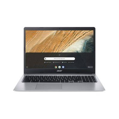 Notebook-Acer-Celeron-CB315N4000-W