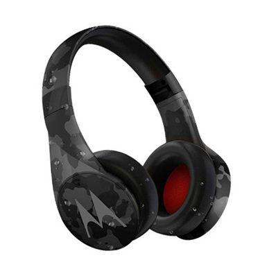 Audifono-Inalambrico-Motorola-Pulse-Sh013Cm-MO-SH013CM-W