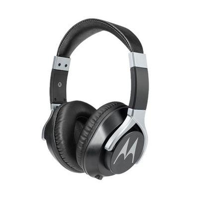Audifono-Inalambrico-Motorola-Pulse-200-Bass-BKH200NG-W
