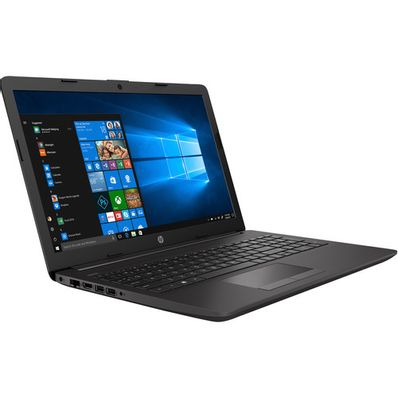 Laptop-HP-SMART-BUY-HP-5YN13UT-W