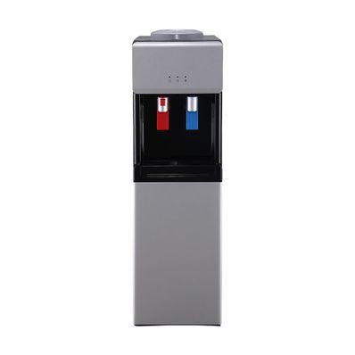 Dispensador-de-agua-SMC-SMCDS02RG3