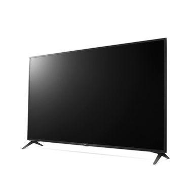 TV-LED-Smart-LG-70UN7310PSC-70-4K-UHD-webOS-Color-Negro2
