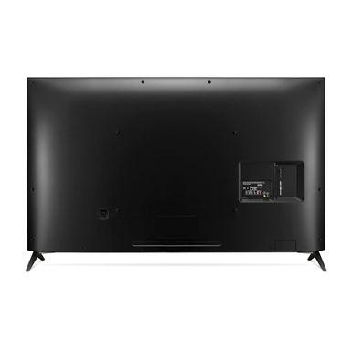 TV-LED-Smart-LG-70UN7310PSC-70-4K-UHD-webOS-Color-Negro3