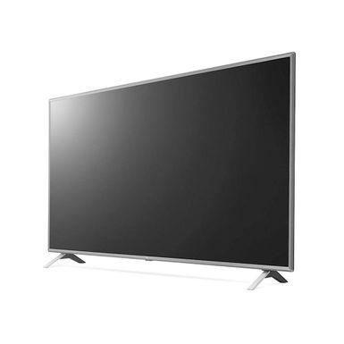 TV-LED-Smart-LG-75UN8000PSB-75-4K-UHD-webOS-Color-Negro2