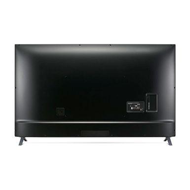 TV-LED-Smart-LG-75UN8000PSB-75-4K-UHD-webOS-Color-Negro3