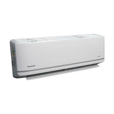 Split-Inverter-Panasonic-12000-BTU-Blanco3