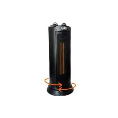 Calefactor-de-Piso-SMC-SMCDG20PSB-2000-Watts-Color-Blanco4