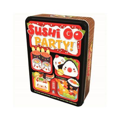 uego-de-Cartas-Devir-Sushi-Go-Party