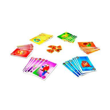 Juego-de-Cartas-Blue-Orange-Who-Did-It2-