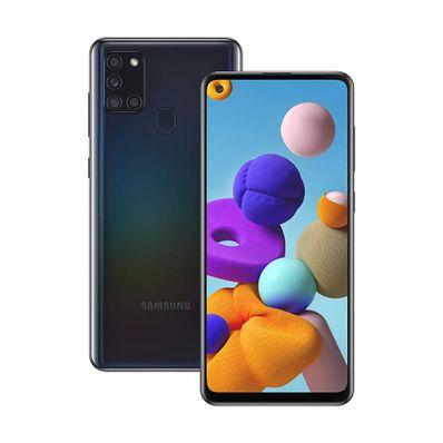Celular-Samsung-Galaxi-A21-ED-SGA21-32NE-W