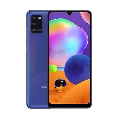 Celular-Samsung-Galaxi-A31-ED-SGA31-64NE-W