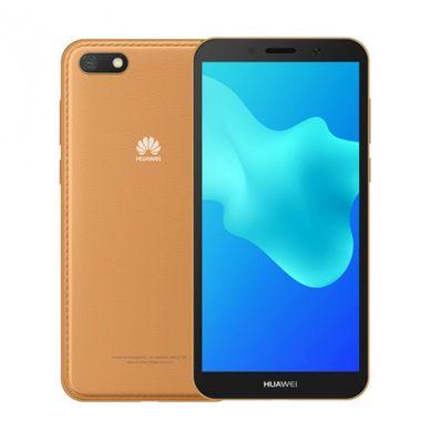 Celular-Huawei-Y5-Neo-HU-Y5NEO-16NE-W