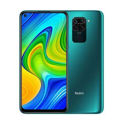 Celular-Xiaomi-Note-9-NOTE9-64-VE-W