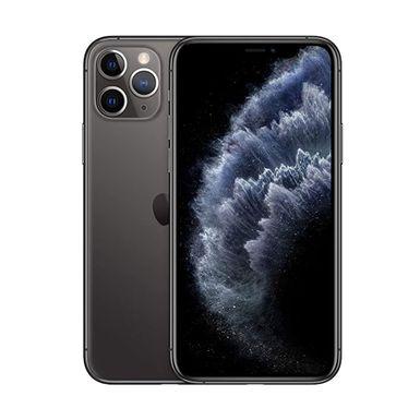 Celular-Iphone-11Pro-11PRO-256-NE-W