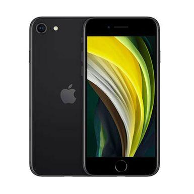 Celular-Iphone-Se-IPHOSE-64-NE-W