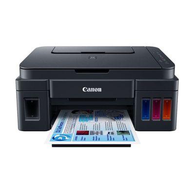Impresora-Multifuncion-Canon-G2101-W
