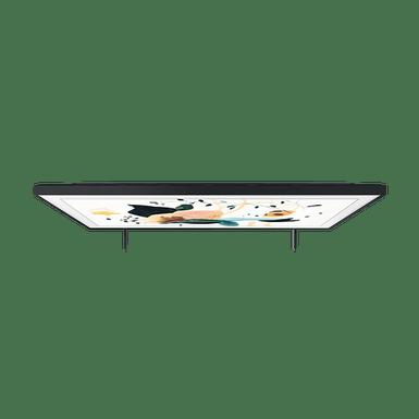QN65LS03TA-04