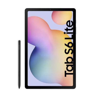 TAB-S6-LITE