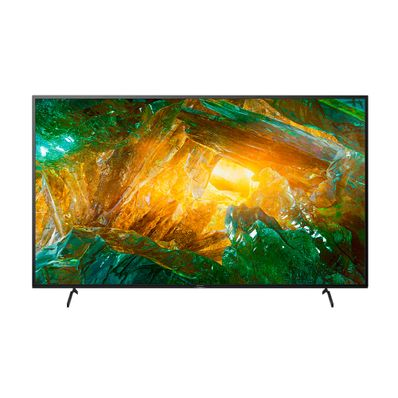 TV-LED-Smart-Sony-XBR-55X805H_22
