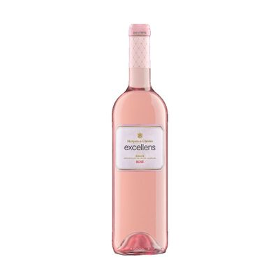 Vino-Marques-de-Caceres-Excellens-Rose