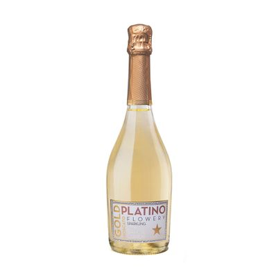 Vino-J.-Garcia-Carrion-Platino-Gold-Moscato