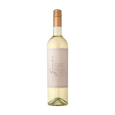 Vino-Escorihuela-Gascon-Torrontes