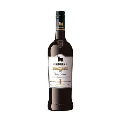 Vino-Pedro-Jimenez-Jerez