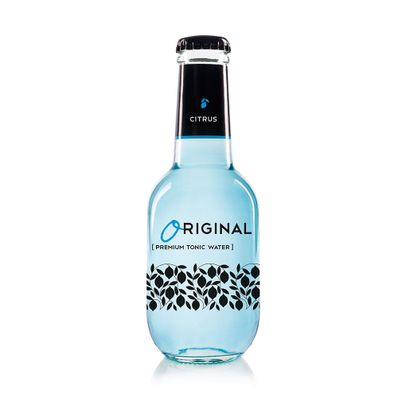 Agua-Tonica-Magnifique-Brands-Original-Tonic-Citrus