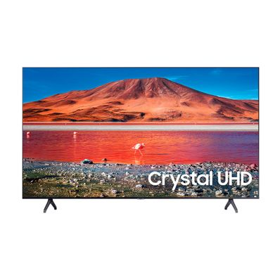 TV-LED-Smart-Samsung-UN70TU7000PXPA