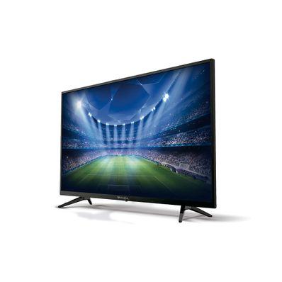 TV-LED-Smart-Innova-P59960-43-4K-UHD-Linux-Amazon-Prime-Negro-LED43LB01LX-W